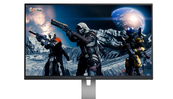 Dell UltraSharp U2715H avis