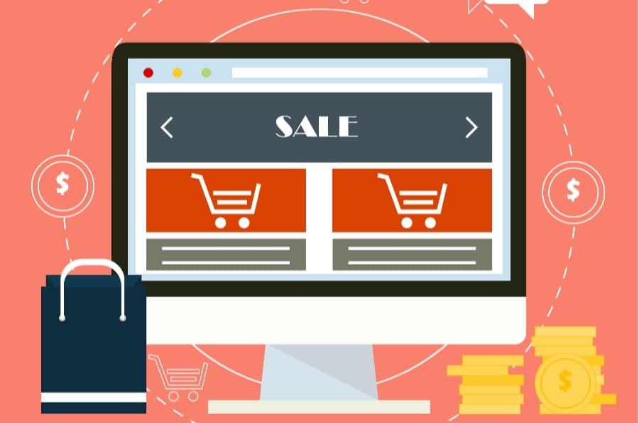 Publicité dans Google Ads après le développement de votre site Web