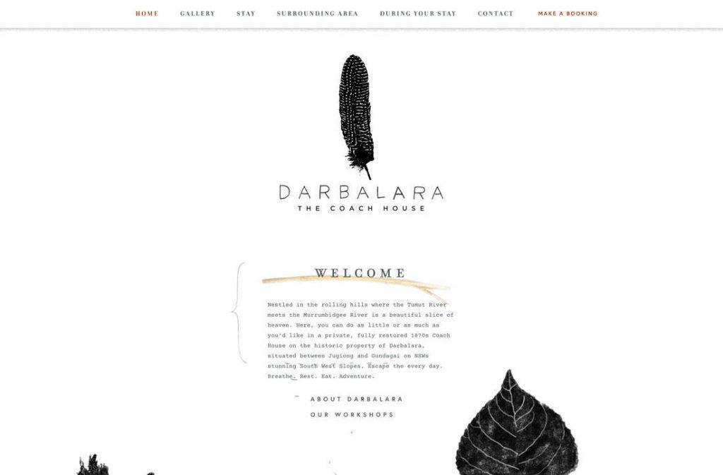 Darbalara