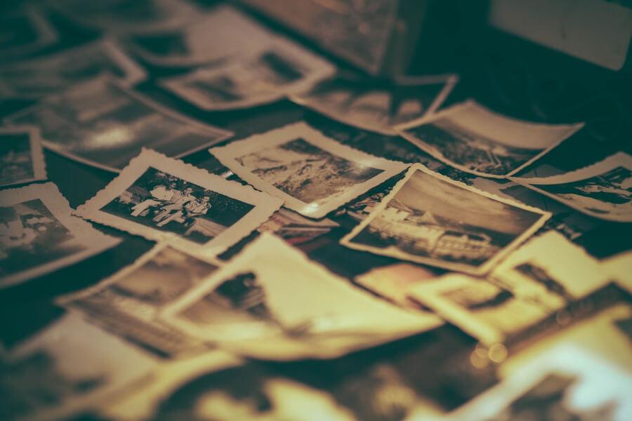 Comment restaurer facilement des photos endommagées avec Restaurer les images?