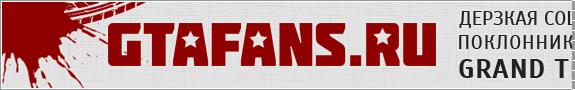 Bannière statique (728x90px)