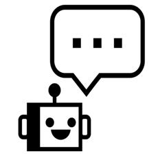 Polyglot AI: un chatbot pour pratiquer les langues gratuitement sur votre téléphone