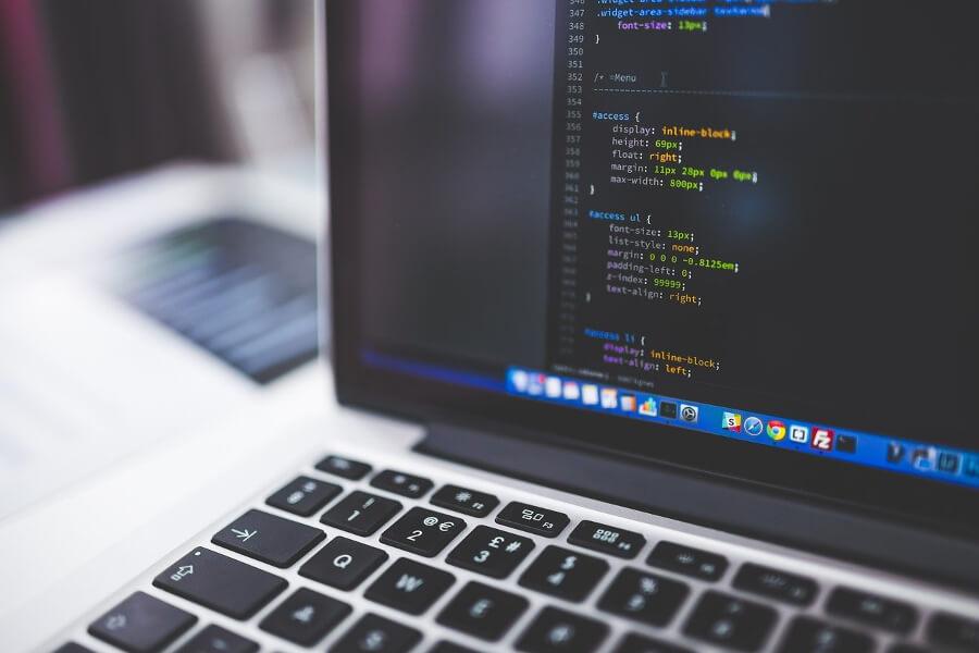 Développement de logiciels personnalisés pour votre entreprise ou entreprise