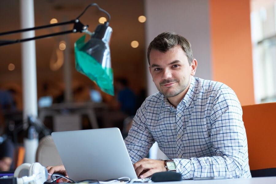 Solutions Web To Print pour les entreprises