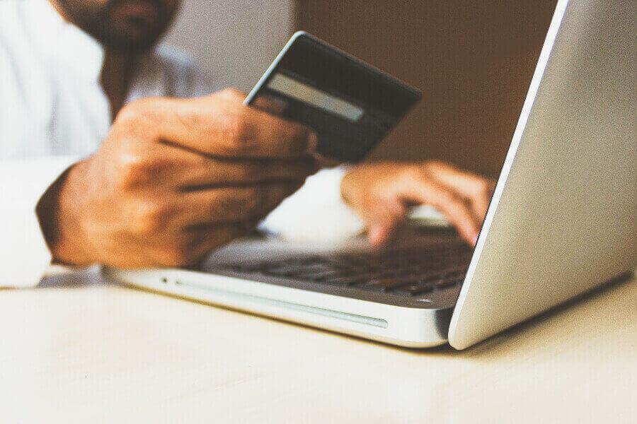 Conception de boutiques en ligne pour faciliter les achats