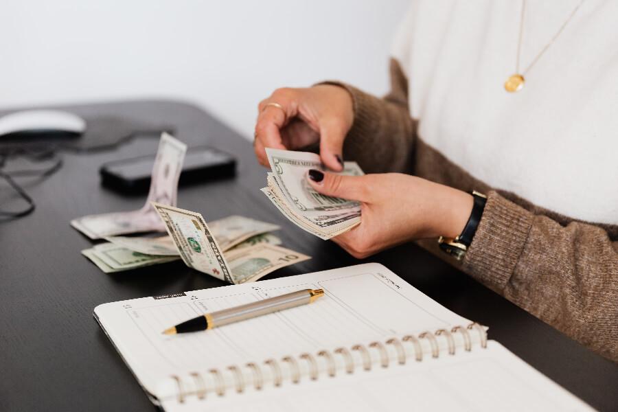 Des prêts en ligne pour obtenir rapidement des fonds pour vos projets