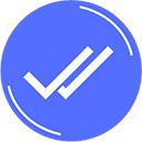 Blueticks : extension Chrome pour programmer des messages sur WhatsApp Web