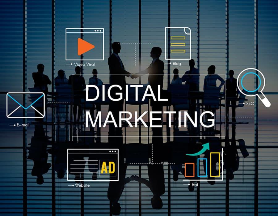 Fidélisation de la clientèle et marketing numérique