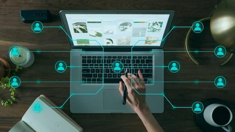 Publicité numérique pour les entreprises locales et les magasins en ligne
