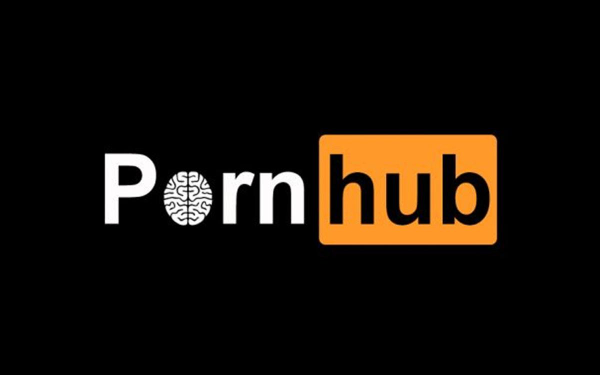 Pornhub durcit ses politiques d'utilisation